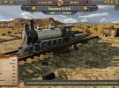 Railway Empire - Bild 1