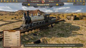Railway Empire - Bild 1