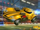 Rocket League - Bild 2