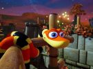 Snake-Pass---Fire-Screenshot-1