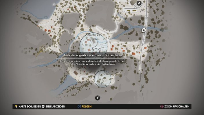 Sniper_Elite_4_Test_Review_02
