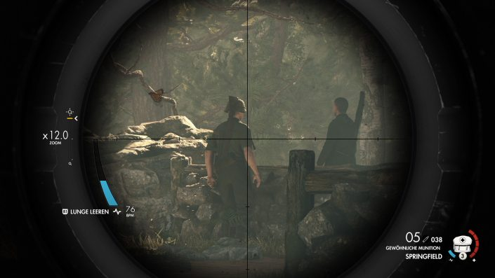Sniper_Elite_4_Test_Review_03