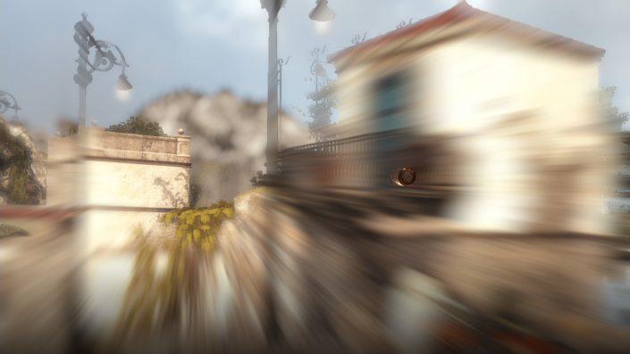 Sniper_Elite_4_Test_Review_04