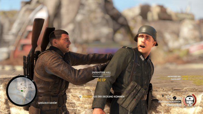 Sniper_Elite_4_Test_Review_06