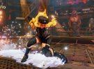 Street Fighter 5 Kolin_Screen_2_148665542405