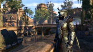 The Elder Scrolls Online ESO-Morrowind-Balmora_1485885026