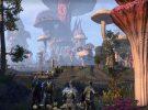The Elder Scrolls Online ESO-Morrowind-Mushrooms_1485885029