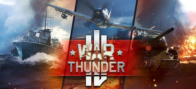 War Thunder: Inhalts-Update mit japanischen Panzern im Anmarsch