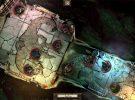Warhammer Quest (12)