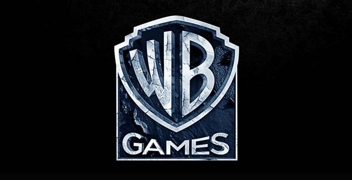 Warner Bros. Interactive: Microsoft, EA und weitere Publisher an einer Übernahme interessiert?