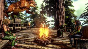 Ark Survival Evolved v255 (10)