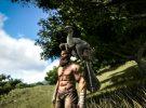 Ark Survival Evolved v255 (9)