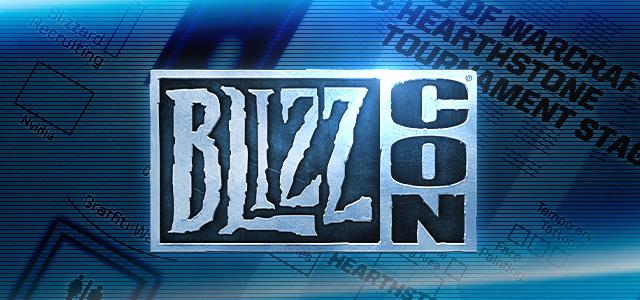 BlizzCon 2020: Wird in einer digitalen Version nachgeholt – Allerdings erst 2021