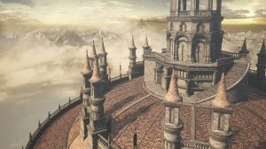 Dark Souls 3 - Bild 2