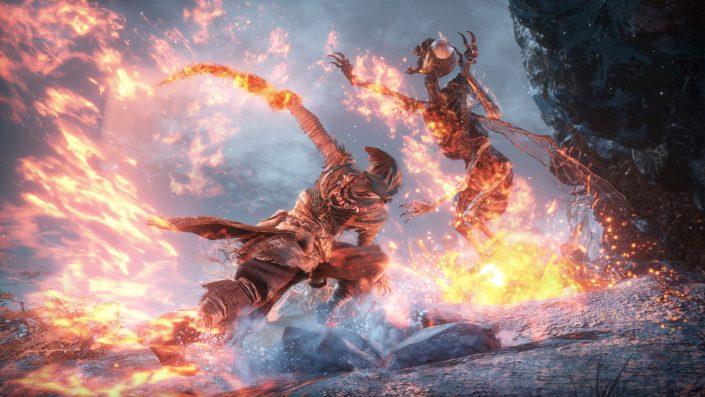 PlayStation Store: Neue Angebote stehen bereit – Battlefield, Dark Souls und mehr