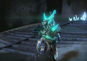 Destiny - Bild 14