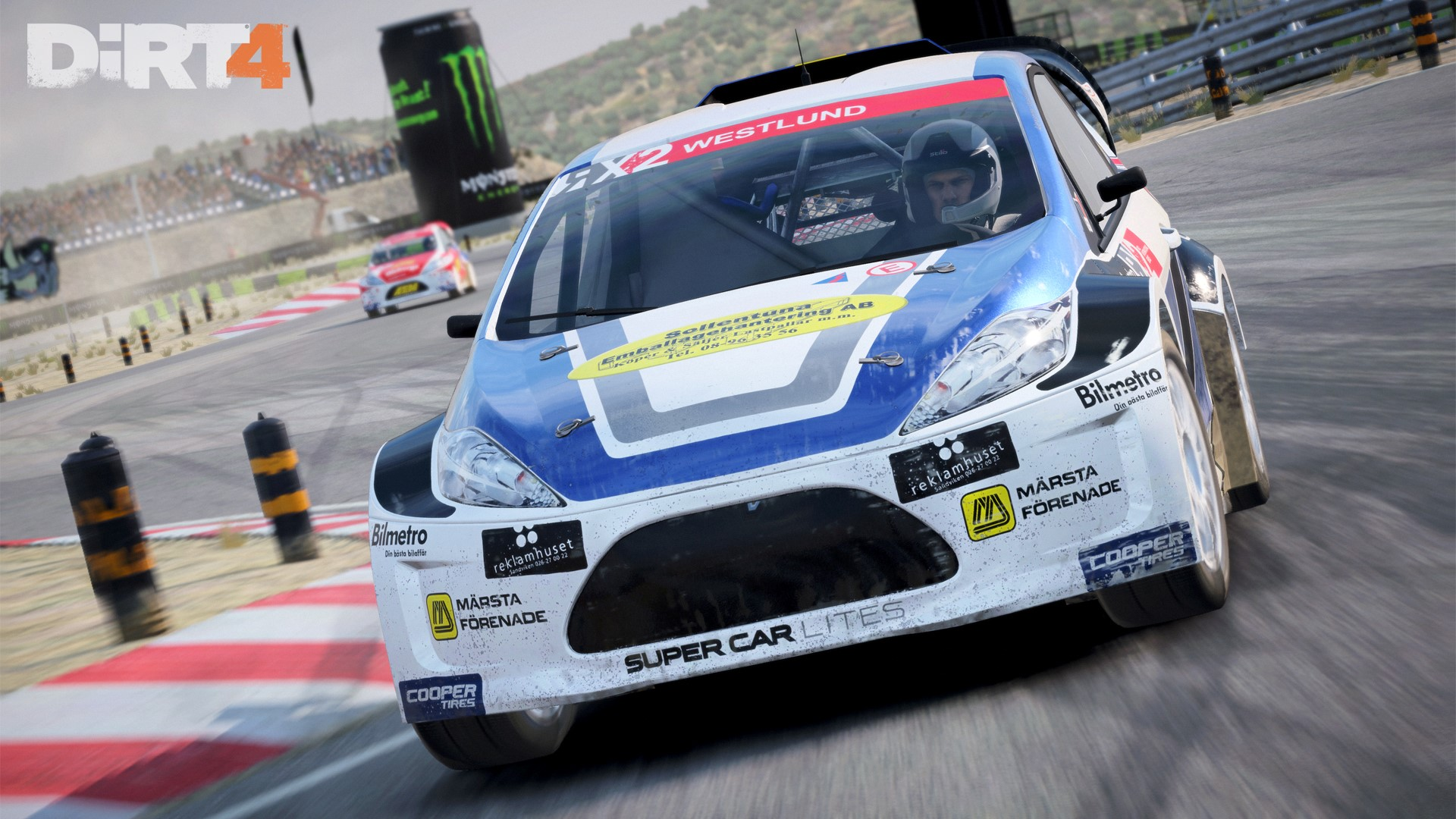 Dirt 4 3 Playm De