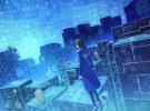 Digimon Story Cyber Sleuth Hacker's Memory - Bild 5