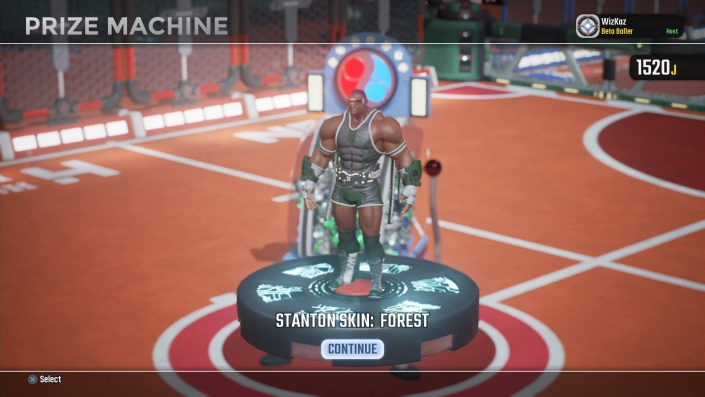 Disc_Jam_Gameplay_006