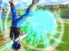 Dragon Ball Xenoverse 2 DB Super Pack 3 Reversal_Launcher
