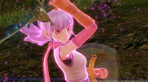 Dragon Quest Heroes II (10)