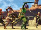 Dragon Quest Heroes II (8)