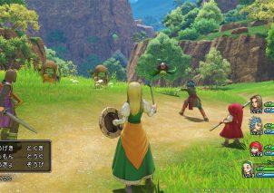 Dragon-Quest-XI-PS4-4