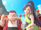 Dragon-Quest-XI-PS4-8
