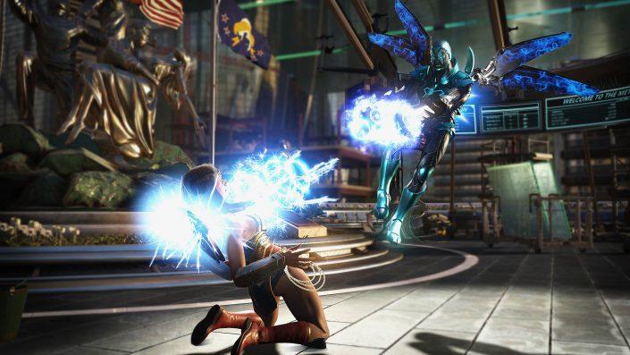 PlayStation Now: Diese Spiele erwarten euch im November