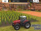 Landwirtschafts-Simulator 18 (3)