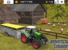 Landwirtschafts-Simulator 18 (4)