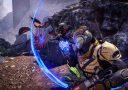 Mass Effect Andromeda - Bild 19