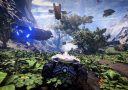 Mass Effect Andromeda - Bild 2