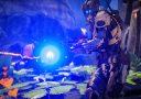 Mass Effect Andromeda - Bild 22