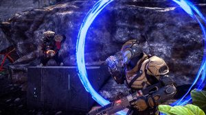 Mass Effect Andromeda - Bild 26
