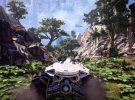 Mass Effect Andromeda - Bild 33