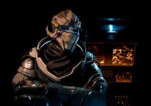 Mass Effect Andromeda - Bild 36