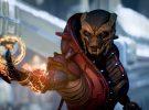 Mass Effect Andromeda - Bild 43