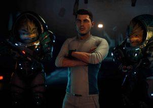 Mass Effect Andromeda - Bild 45
