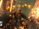 Middle-earth Shadow of War (Mittelerde Schatten des Krieges) (7)