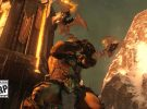 Middle-earth Shadow of War (Mittelerde Schatten des Krieges) (8)