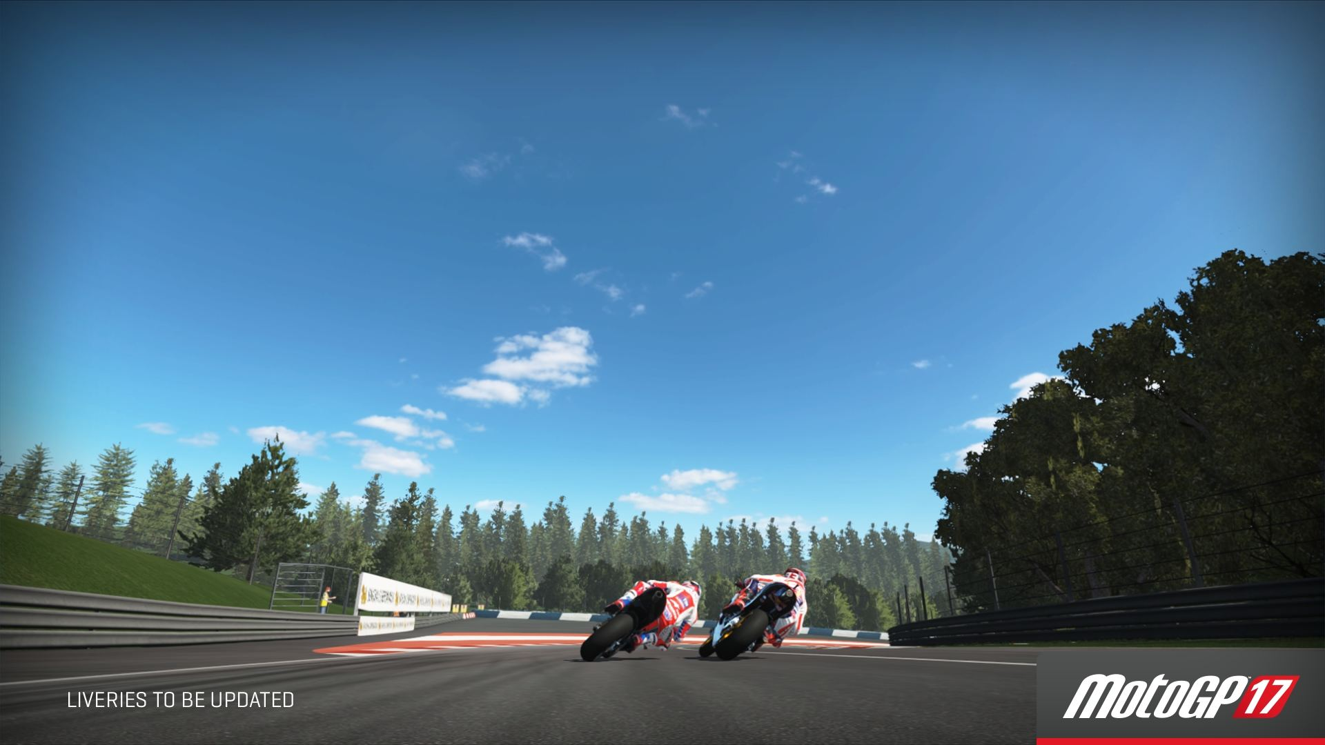 MotoGP 17 - Bild 11 | playm.de