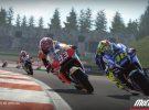 MotoGP-17-Bild-3