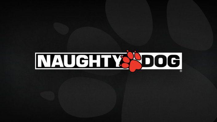 Früherer Naughty Dog Designer kehrt für geheimes Projekt zu Sony zurück