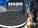 PS4-Pro-Gewinnspiel-2