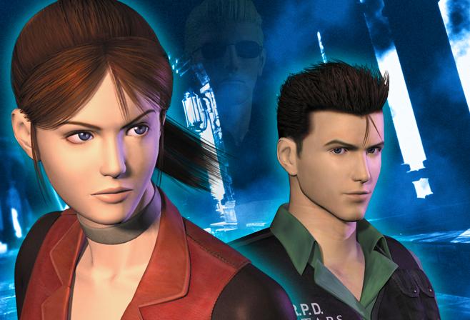 Resident Evil Code Veronica: Insider bringt Remake ins Gespräch