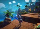Skylar & Plux Adventure on Clover Island (5)