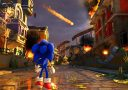 Sonic Forces (1)1