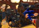 Sonic Forces (2)2