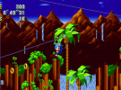 Sonic_Mania_Green_Hill_Zone_2_Sonic_1488906716